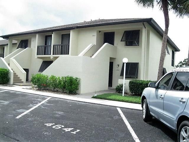 4641 Longwater Chase #121 Property Photo