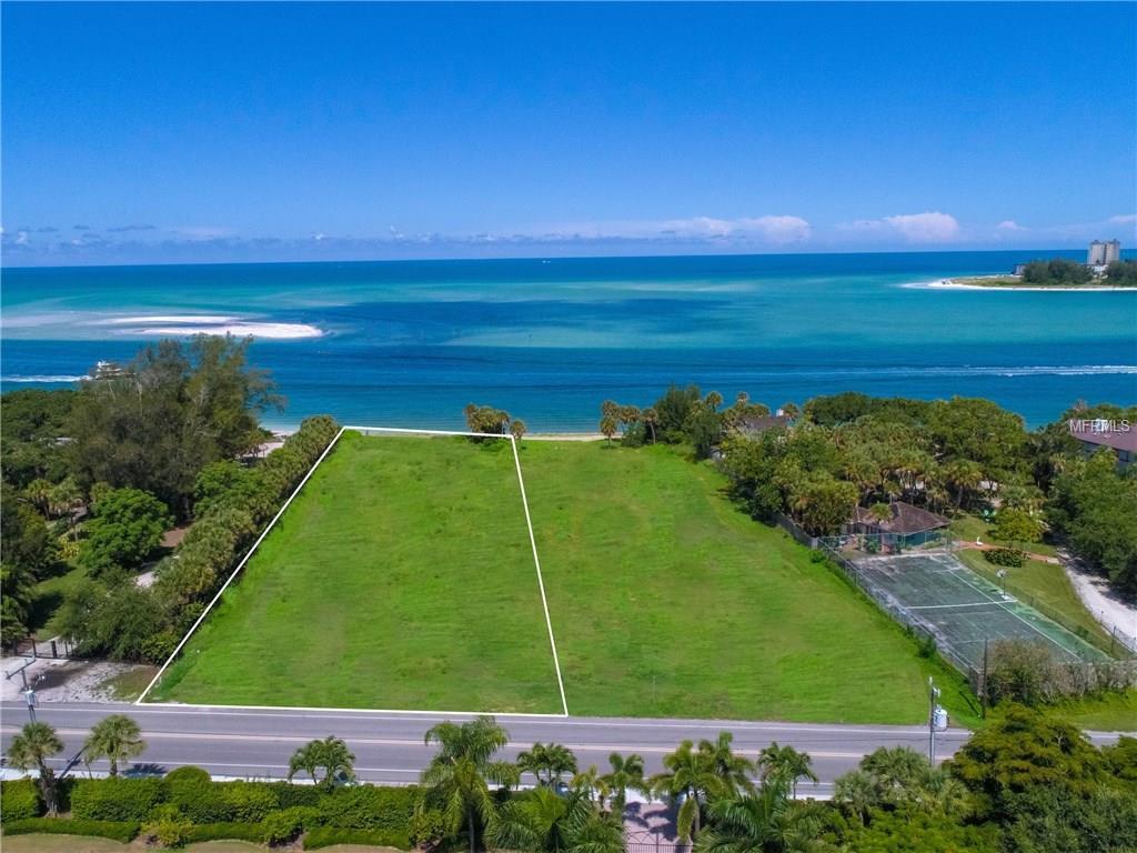 4153 HIGEL AVE Property Photo - SARASOTA, FL real estate listing