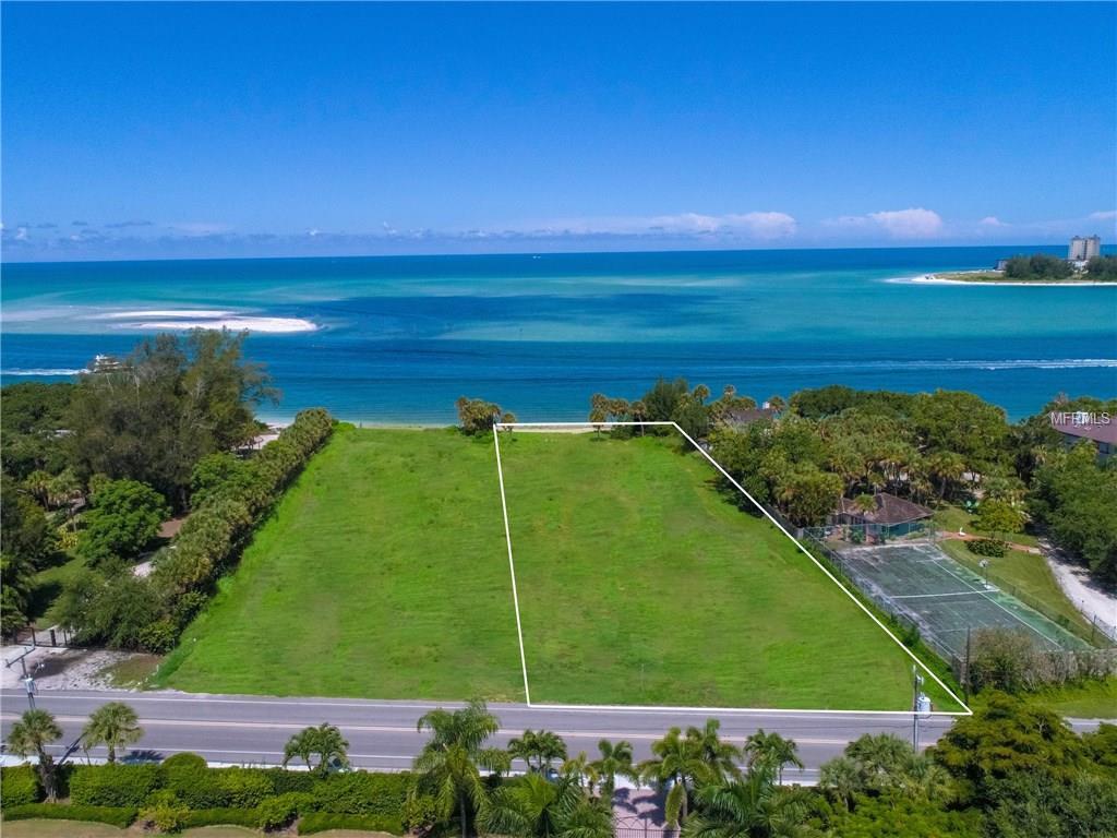 4137 HIGEL AVE Property Photo - SARASOTA, FL real estate listing