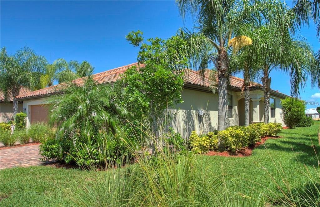 Carlos E. Haile Middle Real Estate Listings Main Image