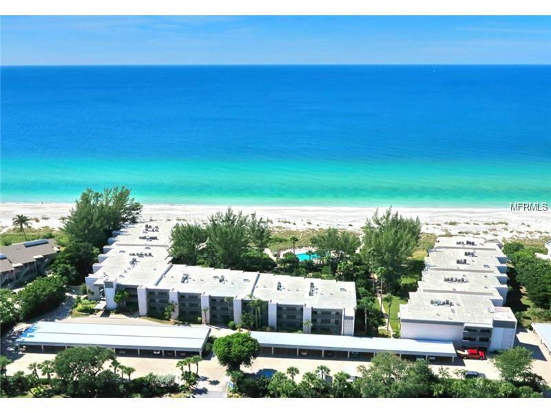 5757 Gulf Of Mexico Drive #202 Property Photo