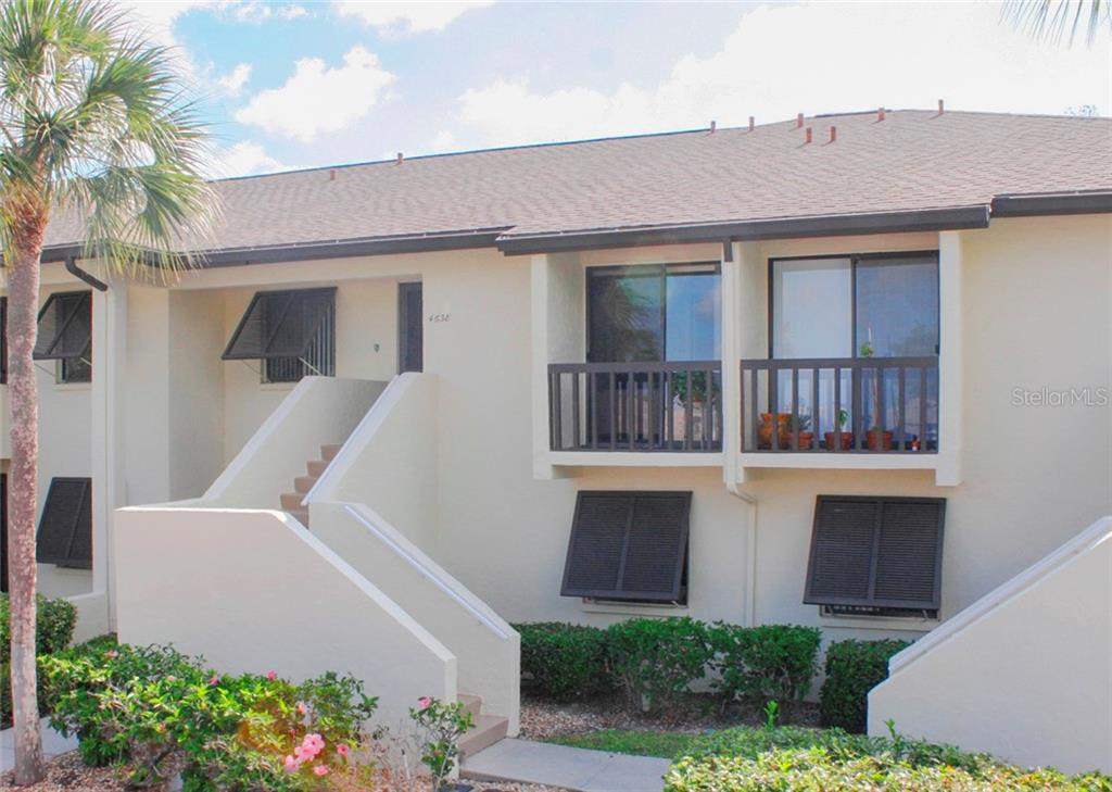 4638 Longwater Chase #94 Property Photo