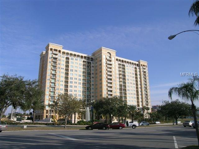 750 N Tamiami Trail #916 Property Photo
