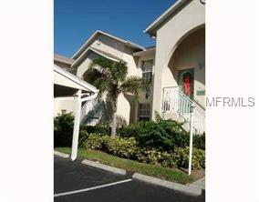 8389 Wingate Drive #2313 Property Photo