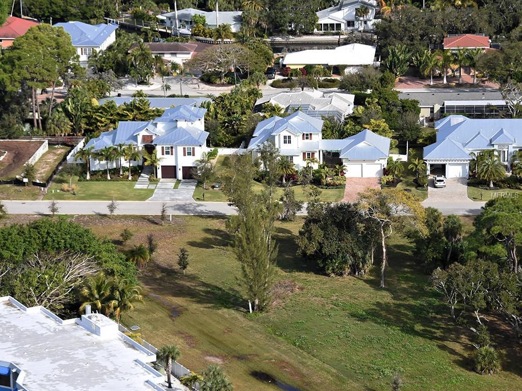 650 Triton Bend Property Photo