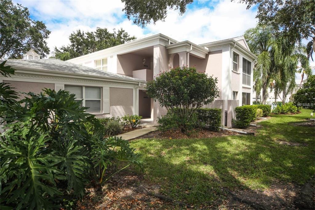 5615 SHEFFIELD GREENE CIRCLE #42 Property Photo