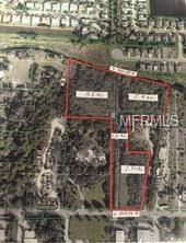 6041 33RD ST E Property Photo - BRADENTON, FL real estate listing