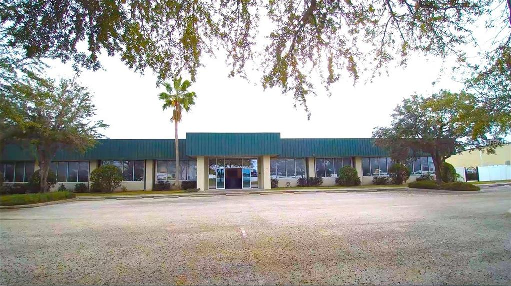 1315 17TH STREET E Property Photo - PALMETTO, FL real estate listing