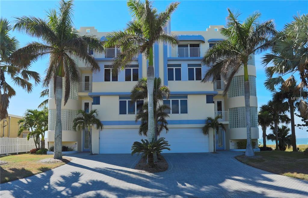 106 Beach Road Property Photo