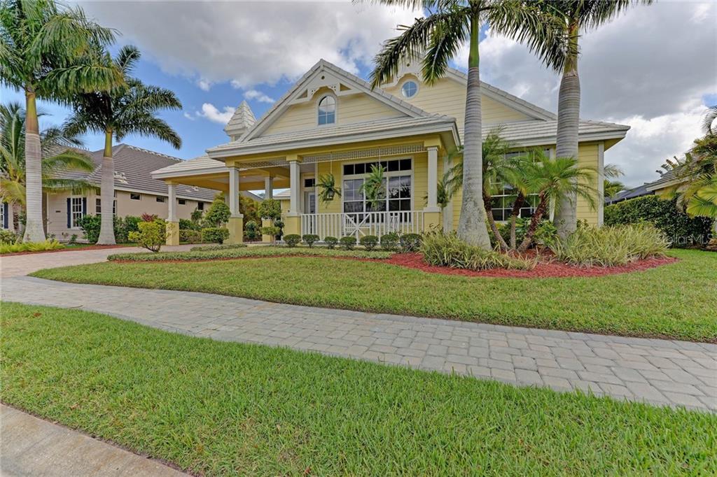 541 FORE DR Property Photo - BRADENTON, FL real estate listing