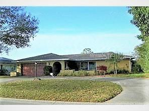 5409 Palm Aire Drive Property Photo