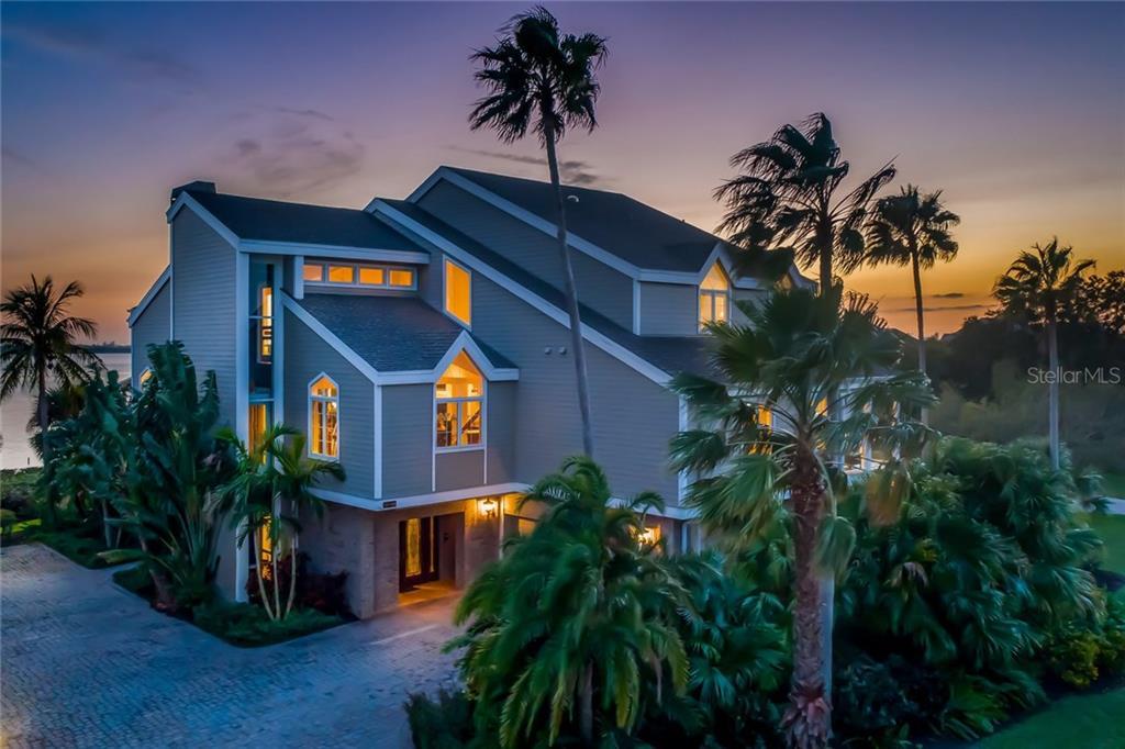 39 Tidy Island Boulevard Property Photo