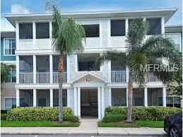 4802 51st Street W #407 Property Photo