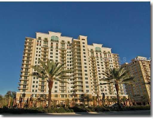 800 N TAMIAMI TRAIL #905 Property Photo - SARASOTA, FL real estate listing