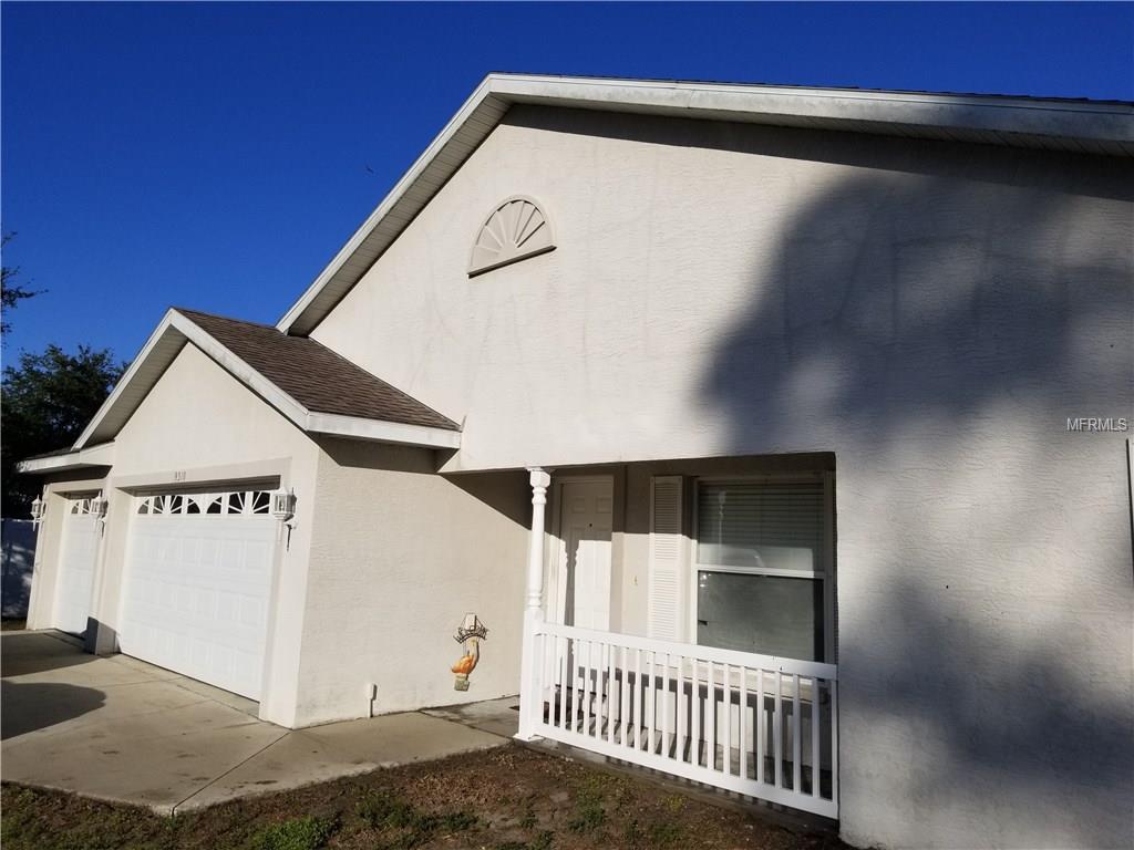 9310 27TH AVE E Property Photo