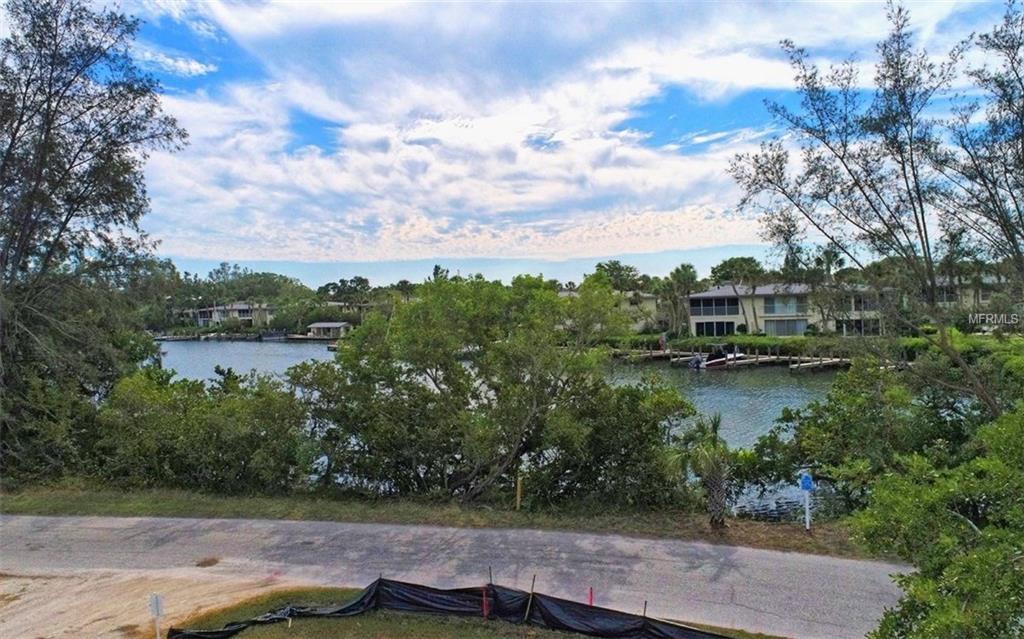6860 Longboat Drive S Property Photo