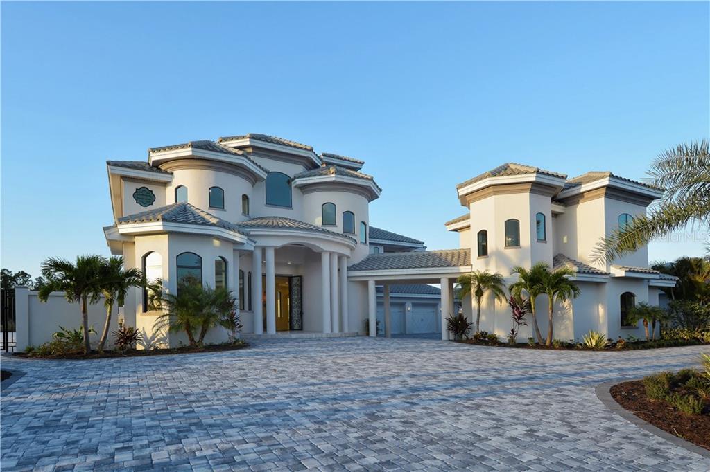 19307 GANTON AVE Property Photo - BRADENTON, FL real estate listing