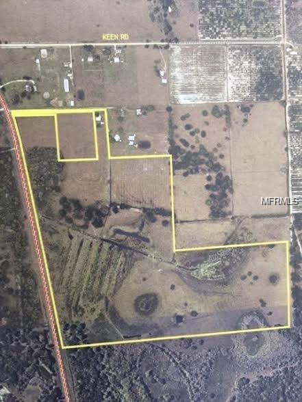 15630 STATE ROAD 62 Property Photo - PARRISH, FL real estate listing