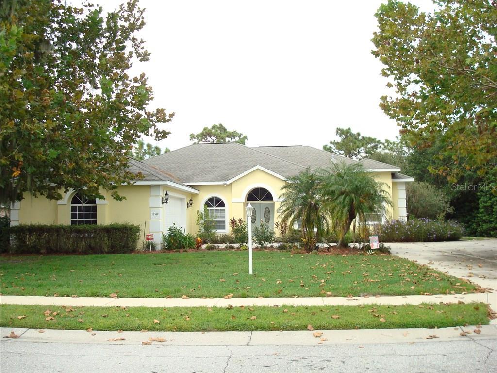 A4211088 Property Photo