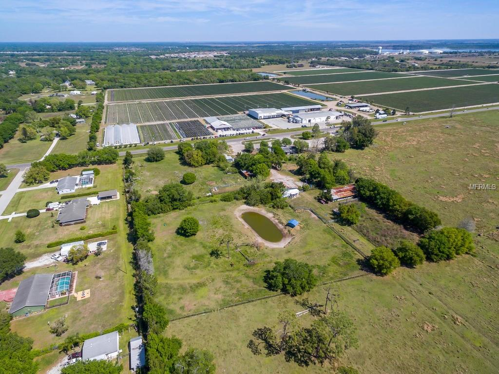 16300 E STATE ROAD 64 Property Photo - BRADENTON, FL real estate listing