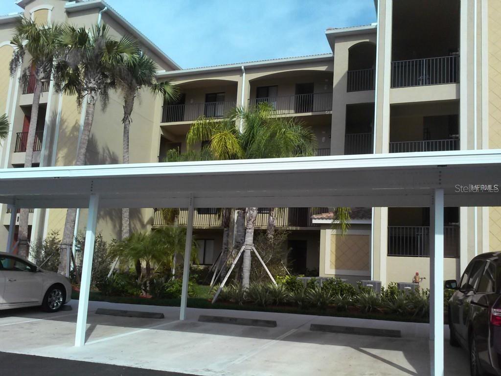 7019 RIVER HAMMOCK DRIVE #207, BRADENTON, FL 34212 - BRADENTON, FL real estate listing
