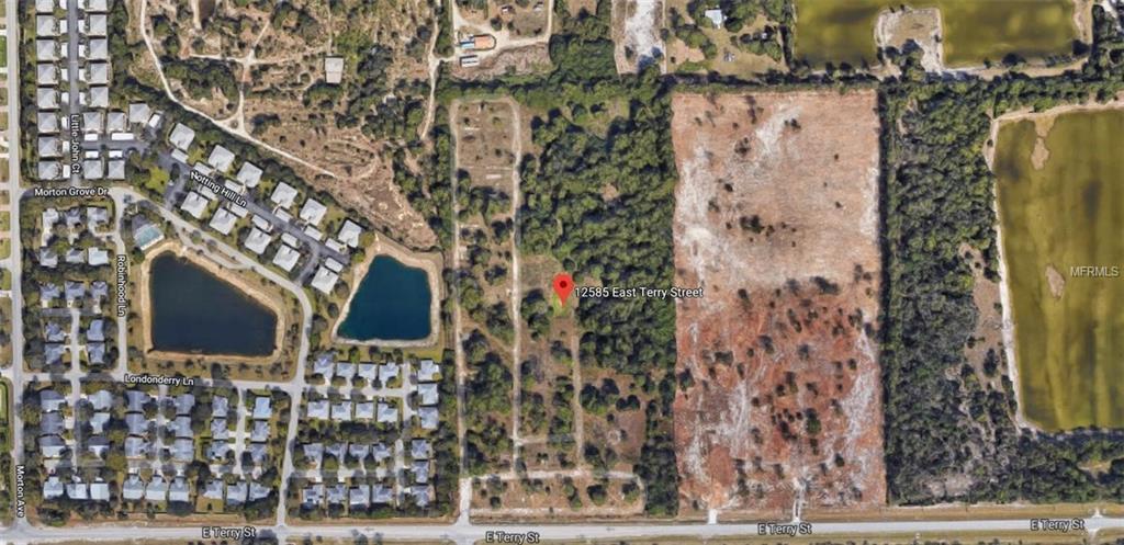 12585 E TERRY STREET Property Photo - BONITA SPRINGS, FL real estate listing