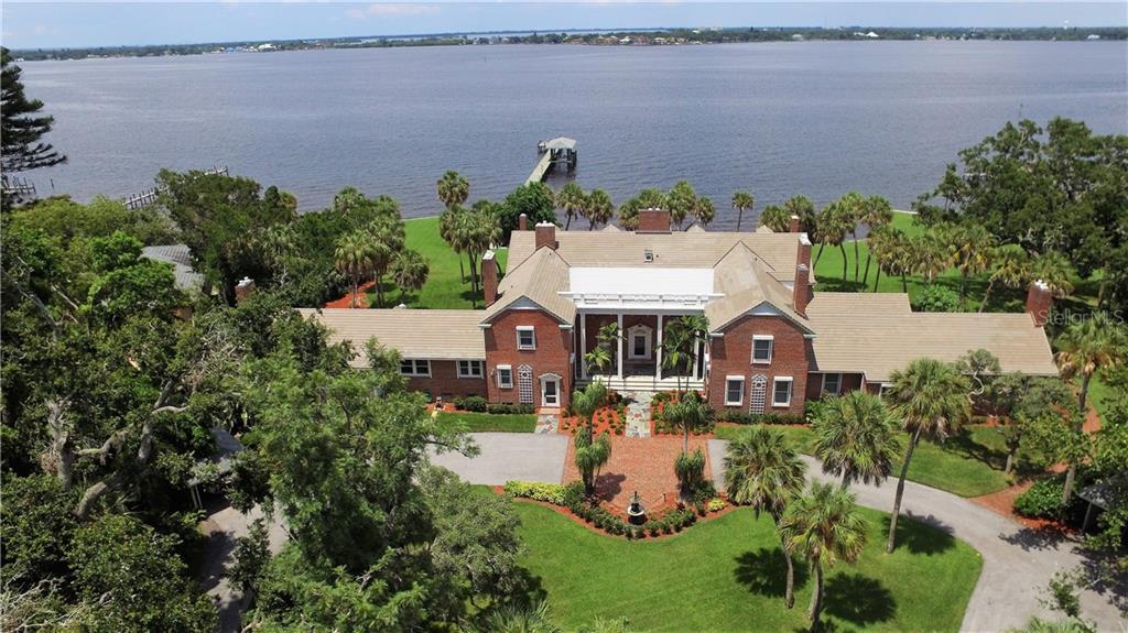 4820 RIVERVIEW BLVD Property Photo - BRADENTON, FL real estate listing