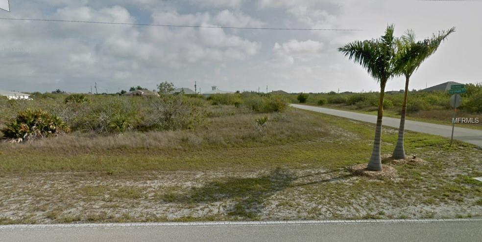 14964 Ingraham Boulevard Property Photo