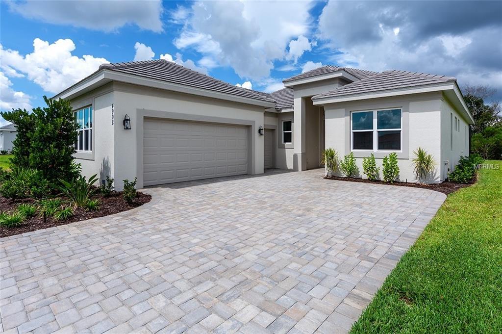 4908 TOBERMORY WAY Property Photo