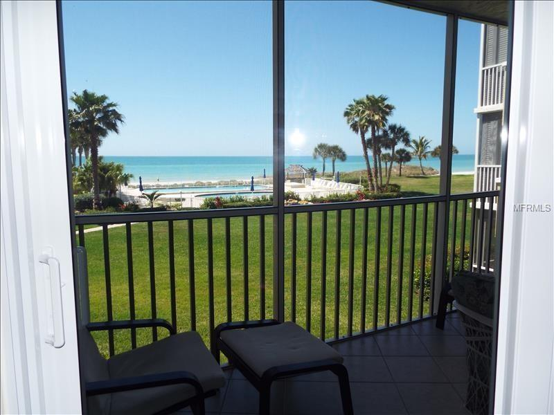 4825 Gulf Of Mexico Drive #205 Property Photo