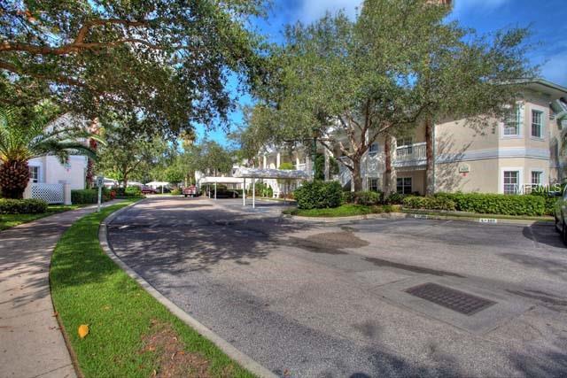 3605 54th Drive W #l204 Property Photo