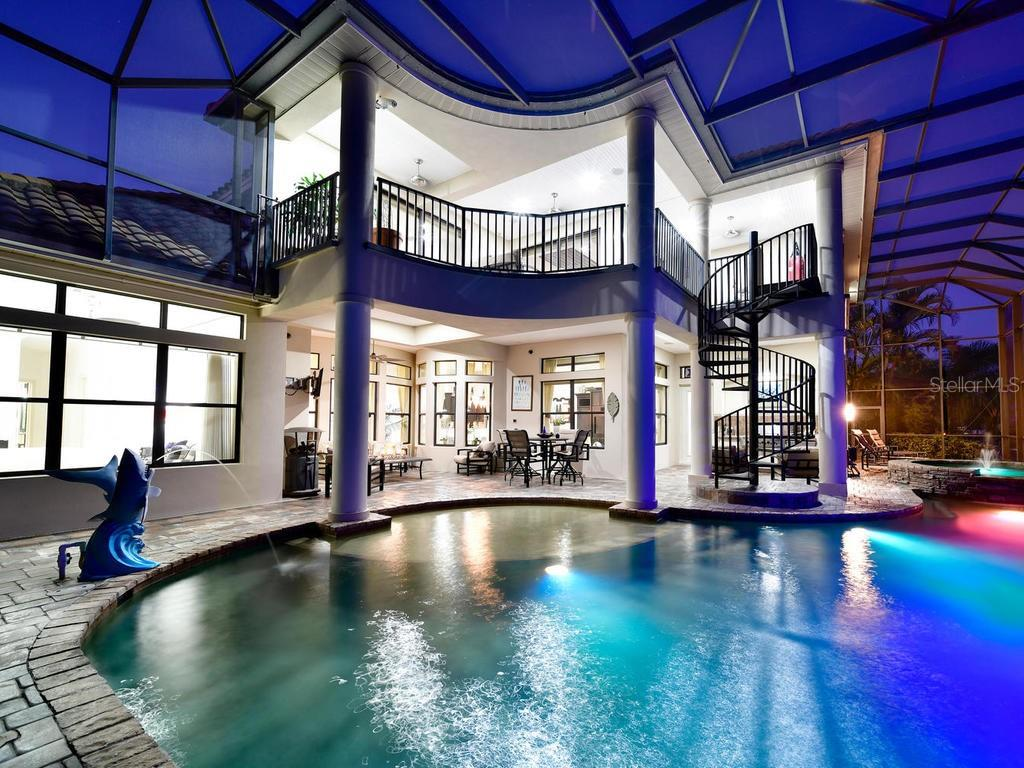 4742 MAINSAIL DR Property Photo - BRADENTON, FL real estate listing