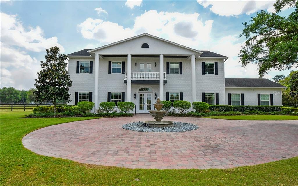 7760 COW CAMP LN Property Photo - SARASOTA, FL real estate listing