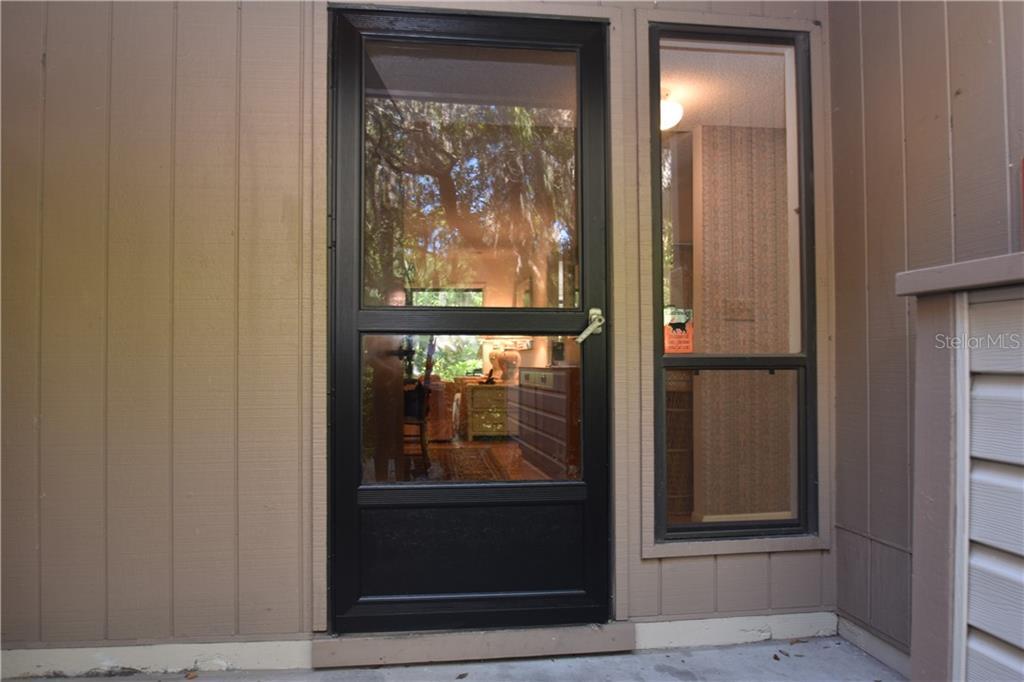 1626 Brookhouse Drive #br137 Property Photo