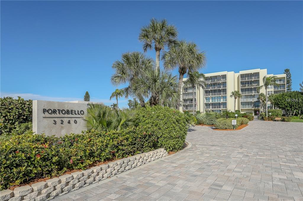 3240 Gulf Of Mexico Drive #b303 Property Photo