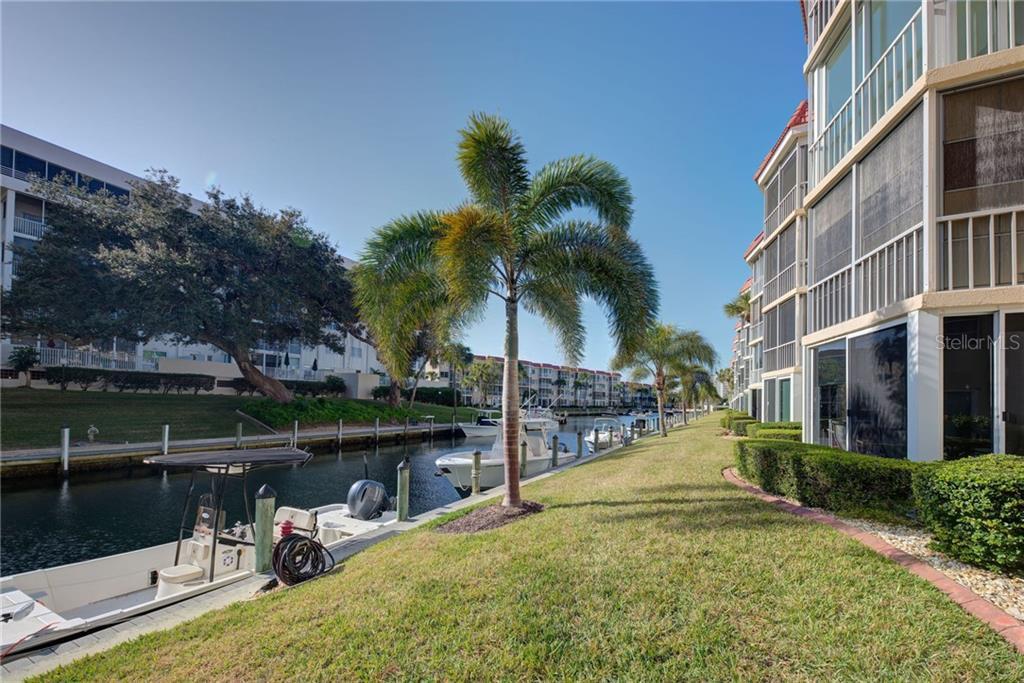 1350 N Portofino Drive #404tar Property Photo