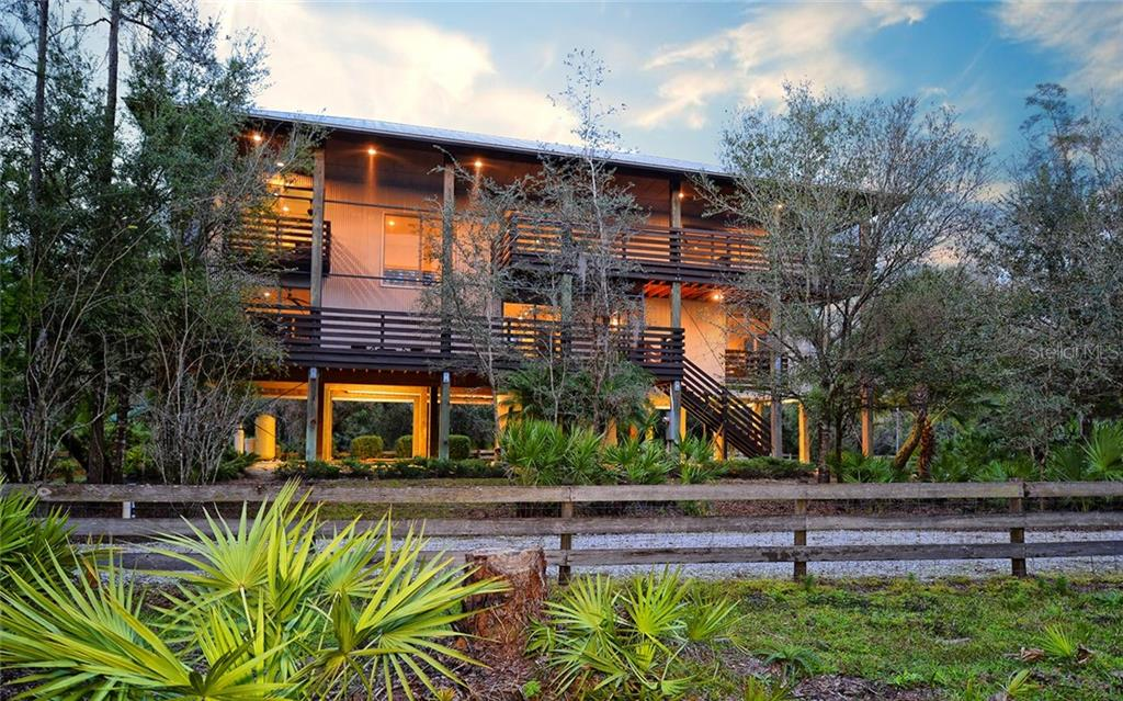 4327 NW NORTH RD Property Photo - ARCADIA, FL real estate listing