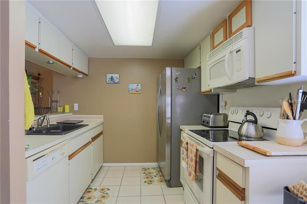 A4420083 Property Photo