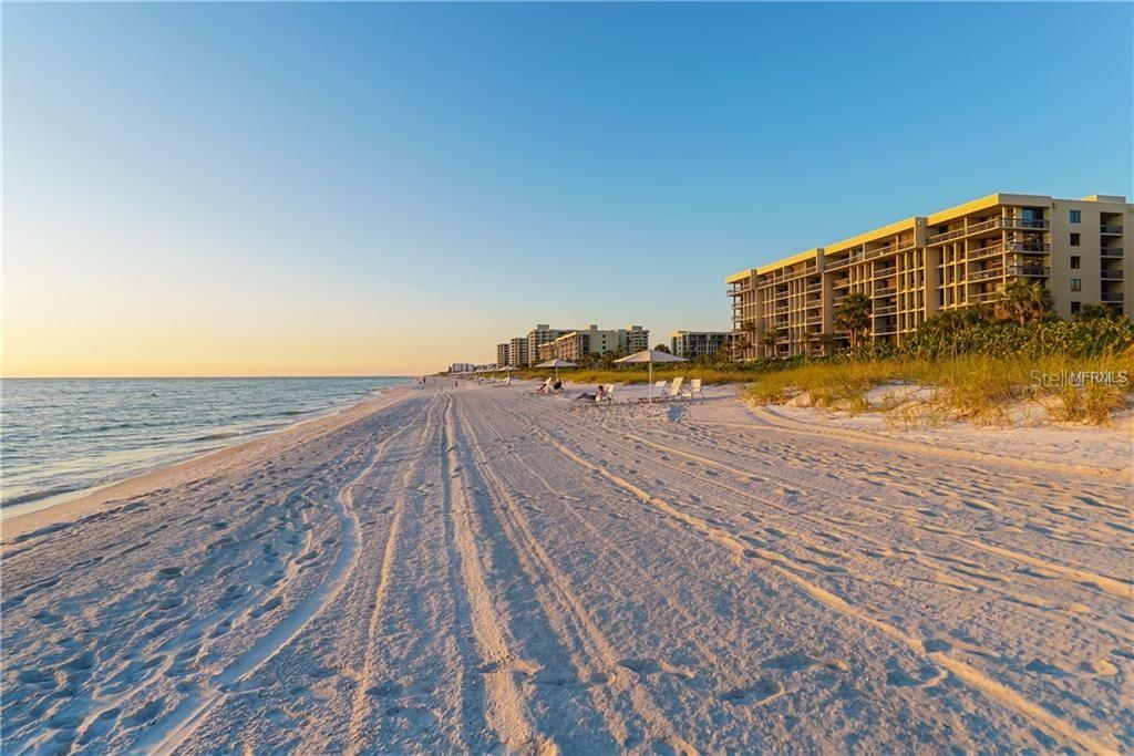 1145 Gulf Of Mexico Drive #301 Property Photo