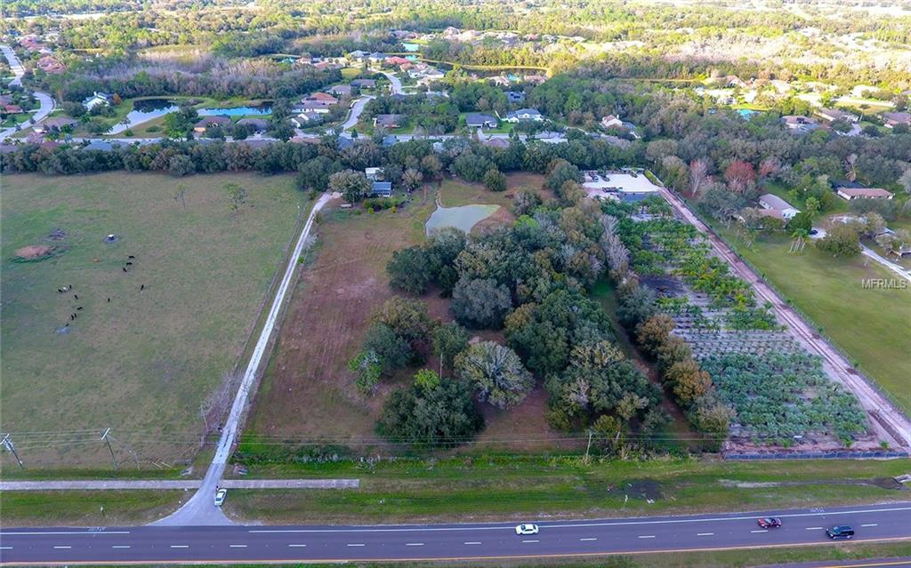 15005 E STATE ROAD 64 Property Photo - BRADENTON, FL real estate listing