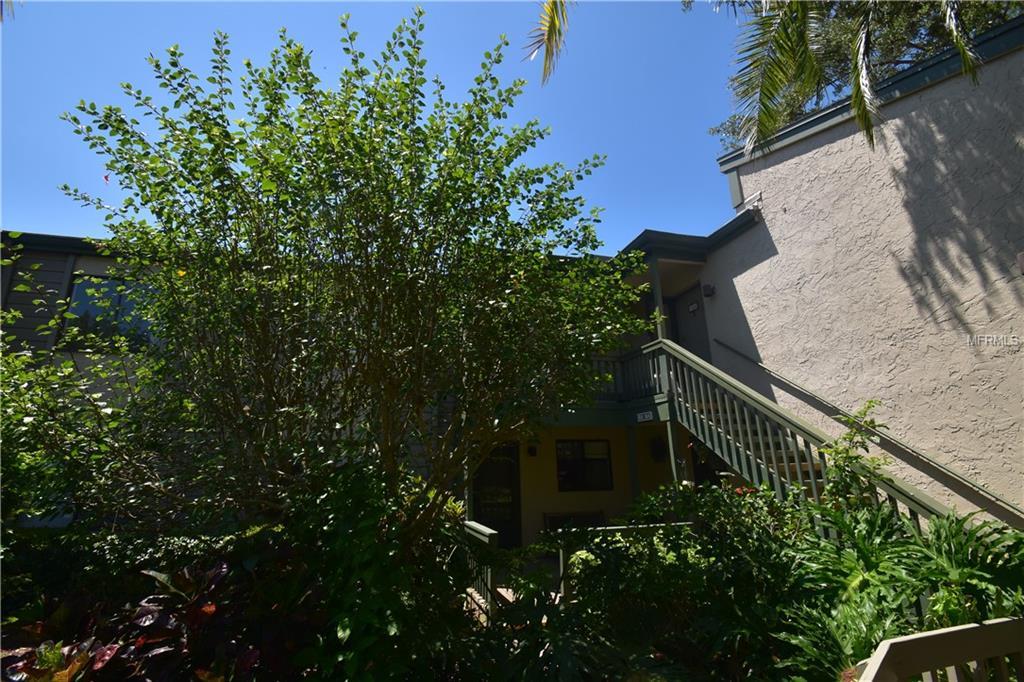 1512 Pelican Point Drive #ba264 Property Photo