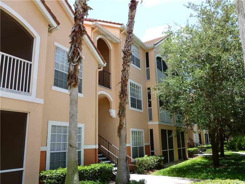 4142 Central Sarasota Pkwy #1434 Property Photo