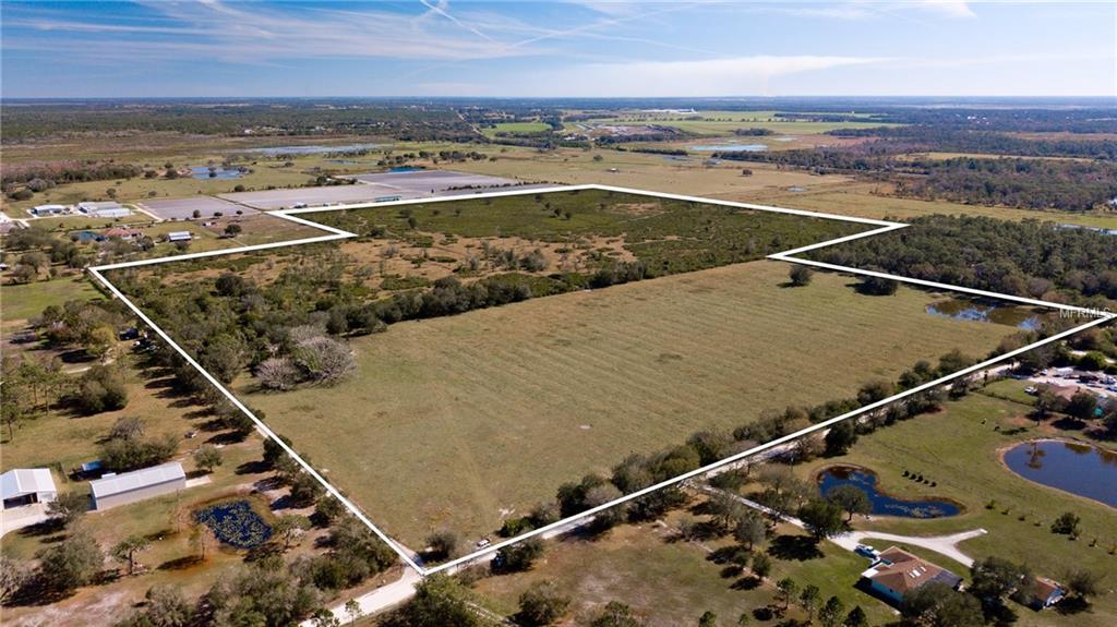 7977 BARR RD Property Photo - MYAKKA CITY, FL real estate listing