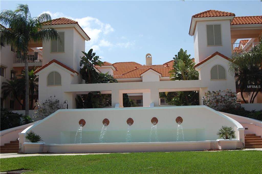 4634 Mirada Way #19 Property Photo