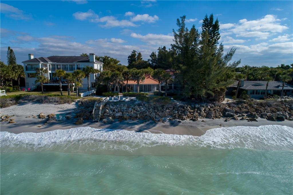 4005 CASEY KEY ROAD Property Photo - NOKOMIS, FL real estate listing