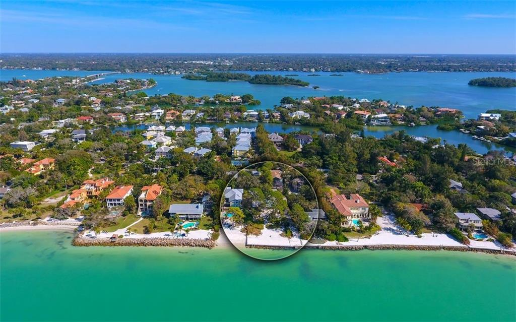 4049 SHELL RD Property Photo - SARASOTA, FL real estate listing