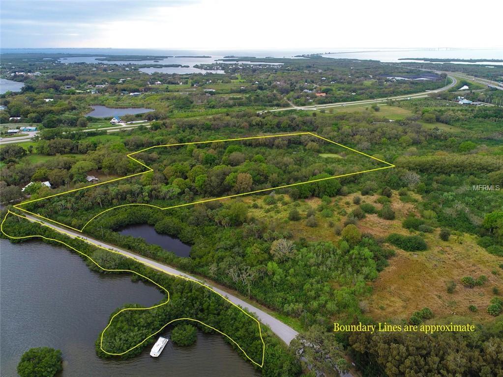 238 BAYSHORE DRIVE Property Photo - TERRA CEIA, FL real estate listing