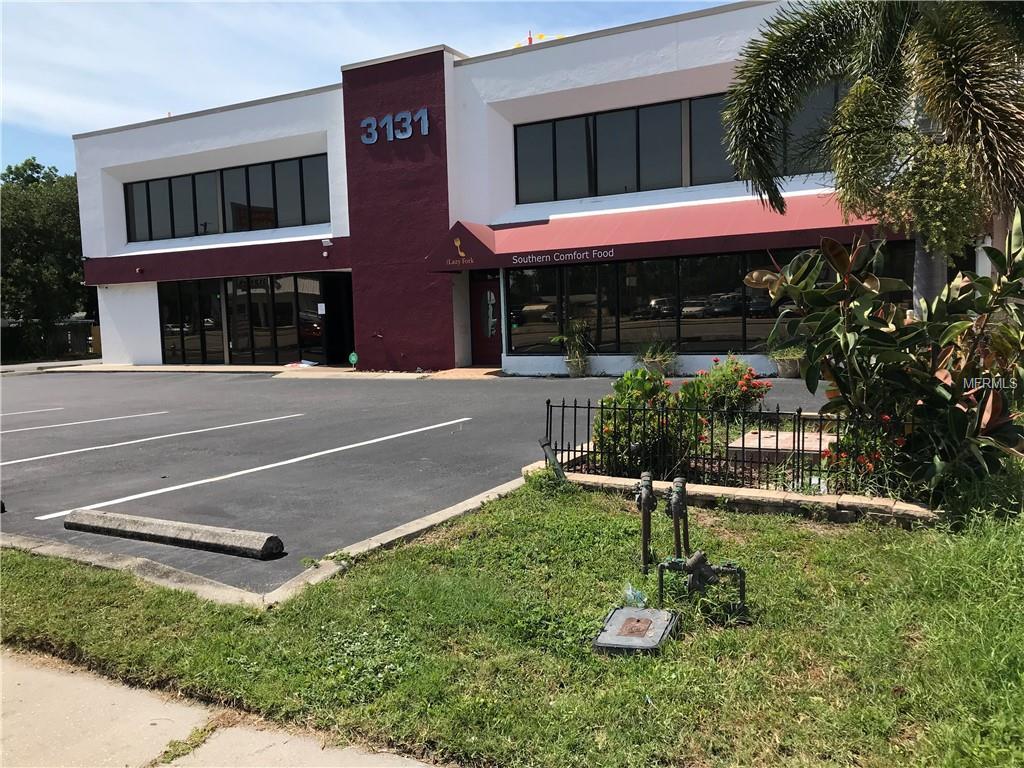 3131 CLARK RD #203 Property Photo - SARASOTA, FL real estate listing