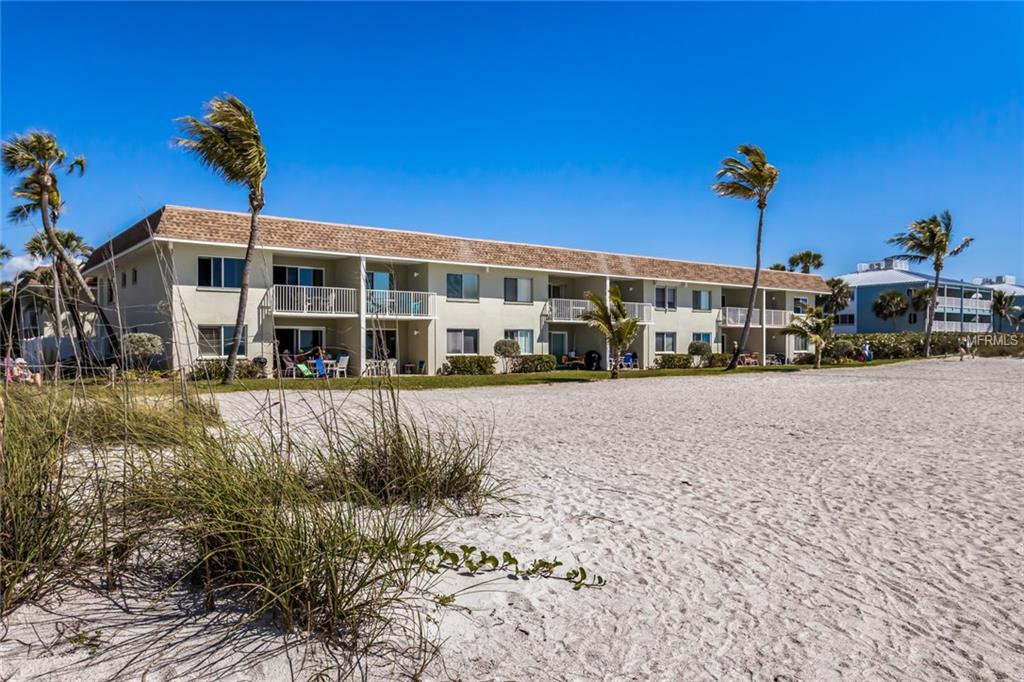 7100 Gulf Drive #117 Property Photo