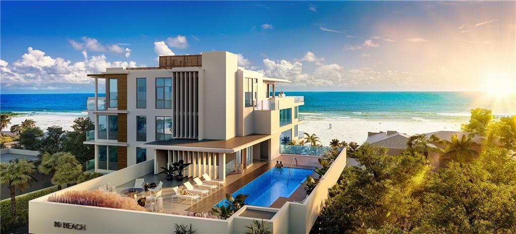 84 AVENIDA VENECCIA #203 Property Photo - SARASOTA, FL real estate listing